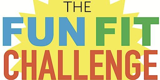 Fun Fit Challenge