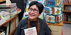 Author Evening with Carol Mann