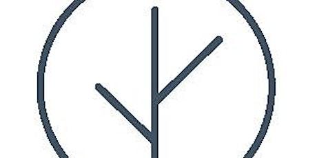 Aluescuela 2020 | Curso IV : Carpinterías con RPT y Sistemas de Baranda Skyline y HA entradas