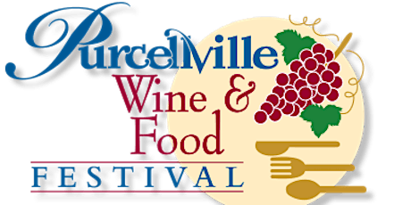 Purcellville Wine and Food Festival  tickets