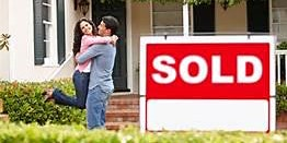 Loan to Closing...a 1st Time Home Buyers Guide