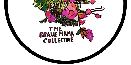 The Brave Mama Collective 1st Glasgow Meet Up