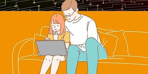 NUOVE GENERAZIONI NUOVE TECNOLOGIE: essere genitori al tempo dei social