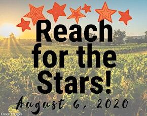Washington County Kids Reach for the Stars 2020 tickets
