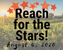 Washington County Kids Reach for the Stars 2020