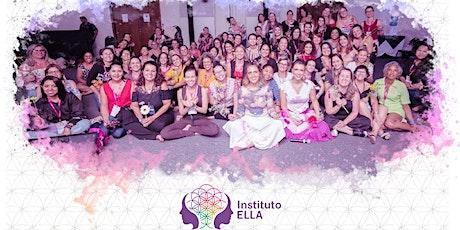 Seminário LINDA | Valinhos Junho 2020 tickets