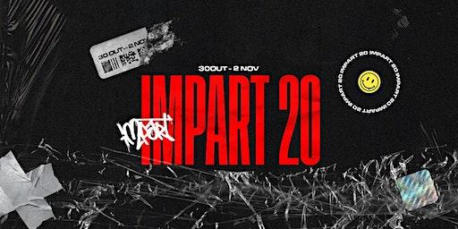 IMPART 20