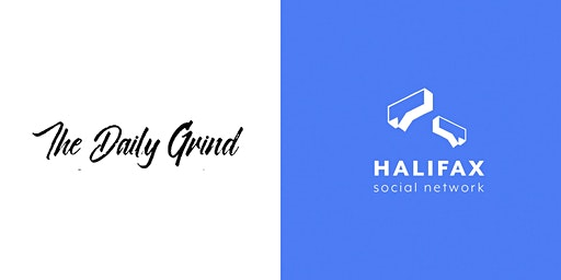 Halifax Social Network I Round 23