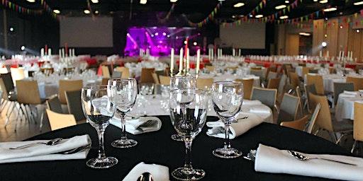 DMN Dinner Gala