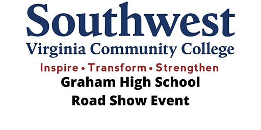 SWCC Road Show Graham High School