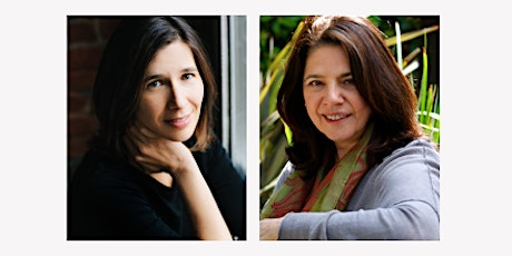 Wit and Sisterhood: Two Acclaimed Novels About Resilient Women tickets