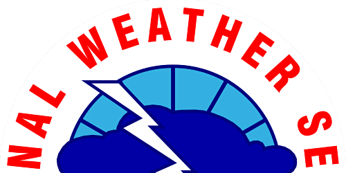 NWS Outdoor Event Weather Exercise