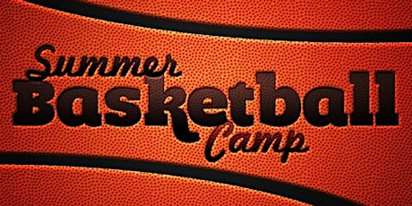 2020 Augusta Christian Lions Co-Ed Elementary Basketball Camp tickets