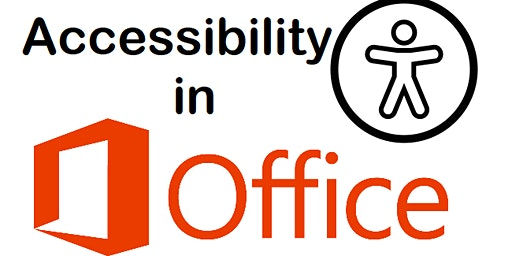 Eastern Campus: Microsoft Office Accessiblity Tools
