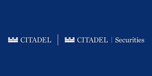 Citadel Securities Invite-Only Trading Challenge