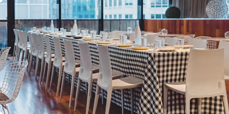 Kitchen Table Talk On the Road: On Colfax tickets
