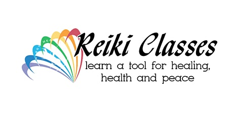 Reiki Level 1 and 2 Classes tickets