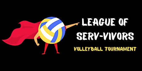 League of Serv-vivors tickets