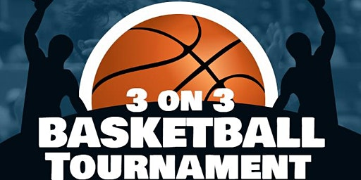 Miss Delaware for America Presents Basketball Tournament