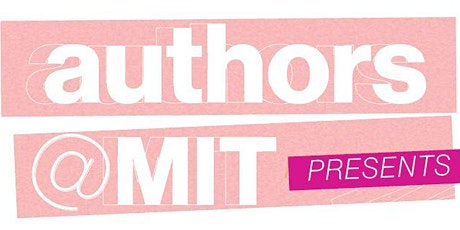 Authors@MIT |  Sasha Costanza-Chock presents Design Justice tickets