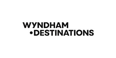 Wyndham Destinations Hiring Event - Free Headshots tickets
