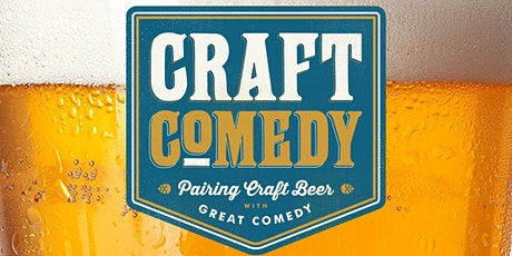 NYC Beer Week Beer and Show tickets