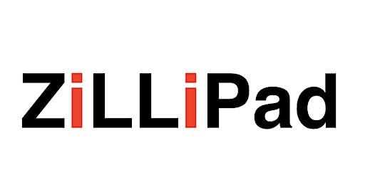 ZiLLiPad