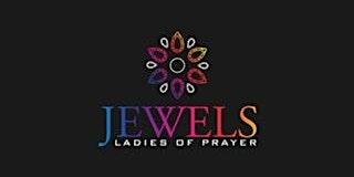 """Jewels """"Sister Talks"""""""