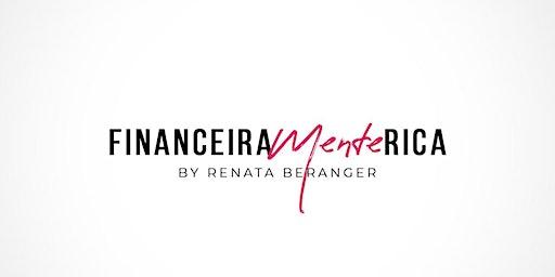 BARRA - RJ/  Inteligência Emocional Financeira para Mulheres - GRATUITO - NOITE