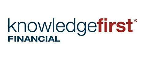 Career Fair - Knowledge First Financial tickets