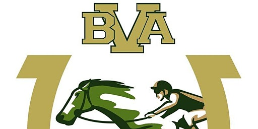BVA Derby Day