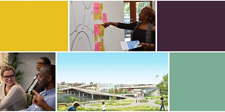 In Pursuit of Equitable Development: Lessons from Washington, Detroit, and Boston tickets