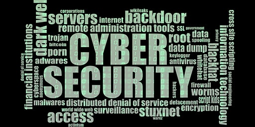 Cyber Protection For Local Business