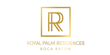 Exclusive Presentation To Discover The Benefits Of Living In Boca Raton tickets