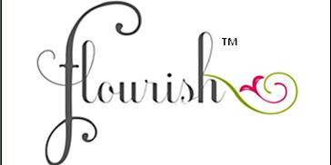 Flourish Networking for Women - Columbia, SC
