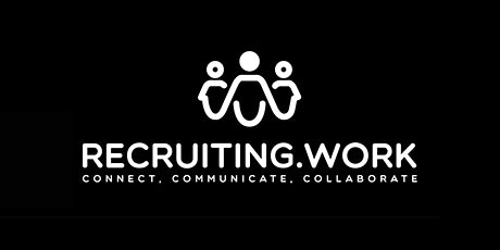 Round Table Webinar: 5 Things in Recruiting We are Tired of Hearing tickets