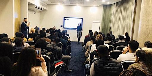 Empowering Women Financially (Birmingham)