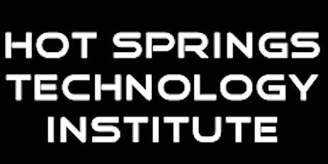 HSTI 2020 Exhibitors and Events Registration Portal tickets