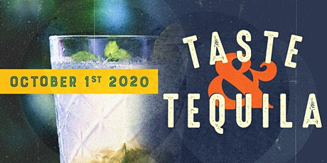 Taste and Tequila Old Town San Diego tickets