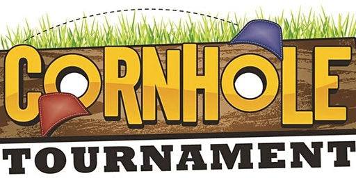 THROW FOR OFO: Cornhole Tournament