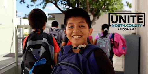 Unite NCI Benefit Luncheon 2020