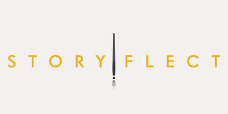 Memoir-Writing Workshop: Hosted by Storyflect tickets