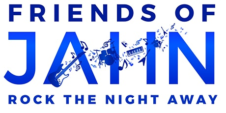 5th Annual Rock the Night Away tickets