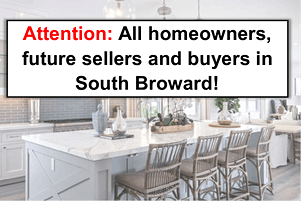 Make homeowning, selling or buying a success!