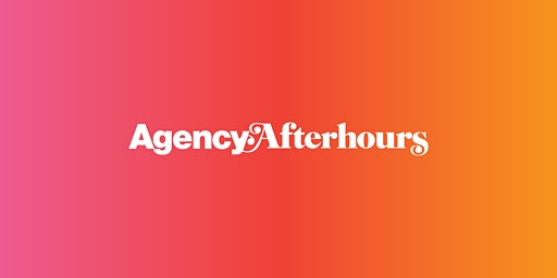 Agency Afterhours at Virgin Hotels Chicago