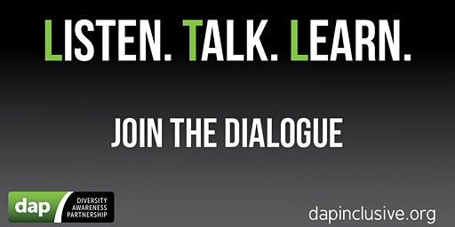 Listen. Talk. Learn hosted by Federal Reserve Bank of St. Louis