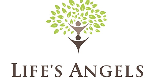 Texas Hold'Em Poker Tournament to Benefit Life's Angels
