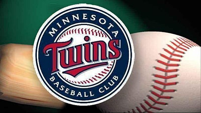 Minnesota Twins Parkinson's Awareness Night tickets