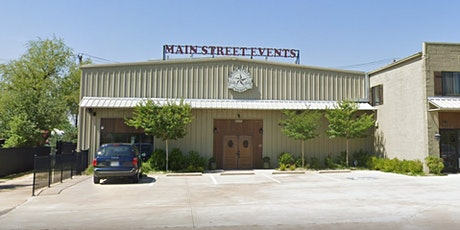 Taxes In Retirement Workshop - Main Street Events tickets