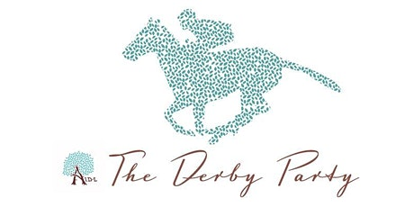 Derby Party tickets